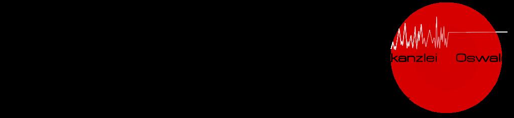 logo_anwaltskanzlei_oswald_1920px