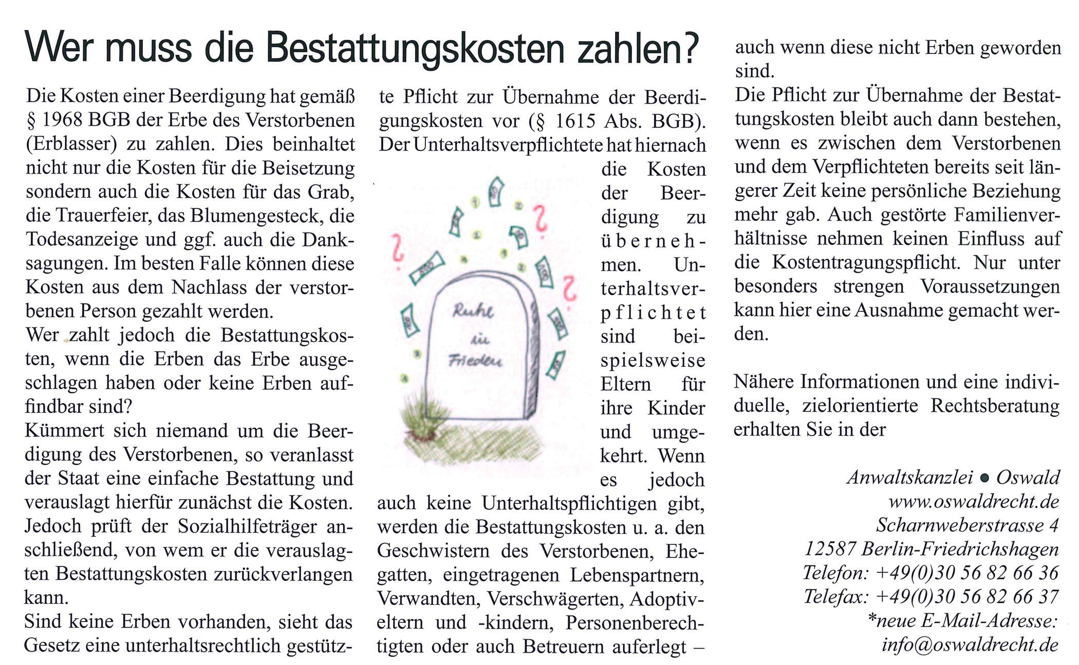 Wer_muss_die_Bestattungskosten_zahlen_oswaldrecht_de