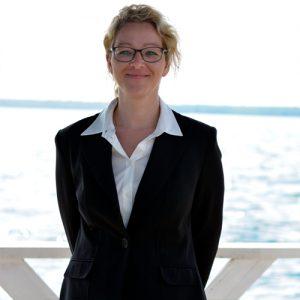 Angela Krüger